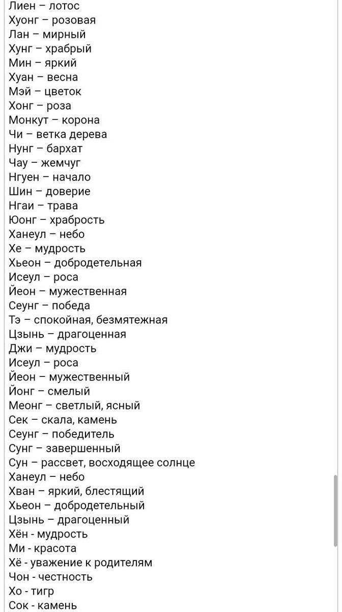 Русские клички для собак, красивые имена для щенков мальчиков и девочек на русском.