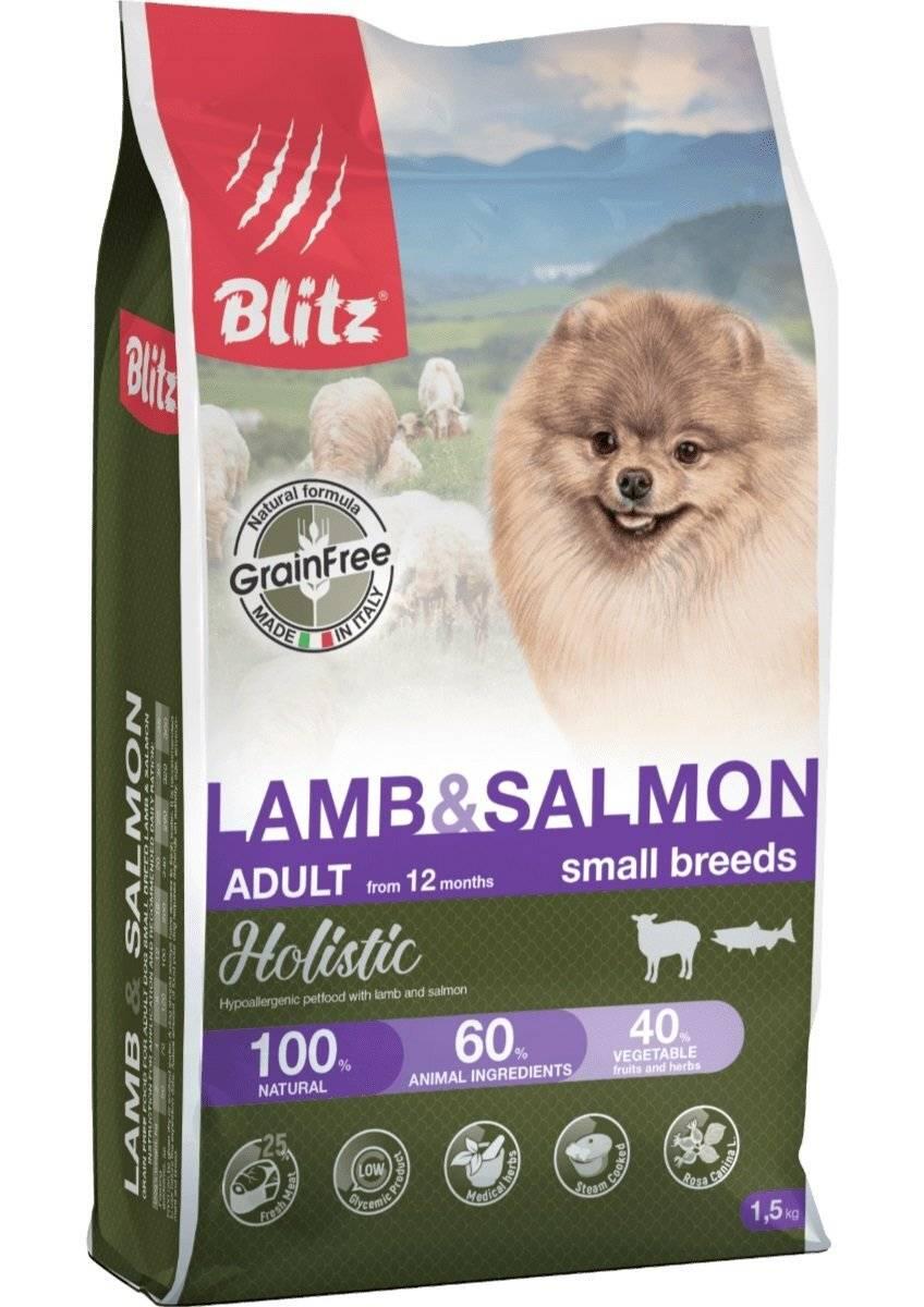Беззерновые корма для собак: состав, особенности выбора, отзывы владельцев
