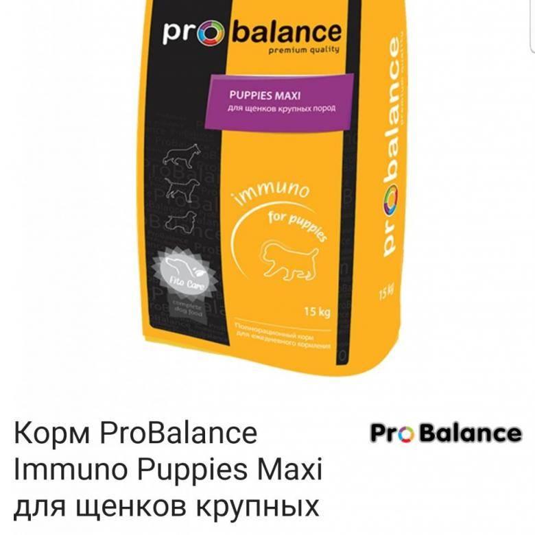 Probalance hypoallergenic adult dog - рейтинг, обзор корма, сравнение и анализ probalance hypoallergenic adult dog, состав и описание корма, плюсы и минусы probalance hypoallergenic adult dog, отзывы о корме, характеристика и дозировка