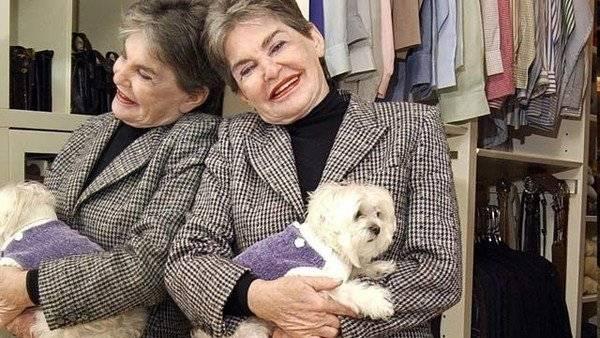 Собака-поводырь: породы, названия помощников для инвалидов