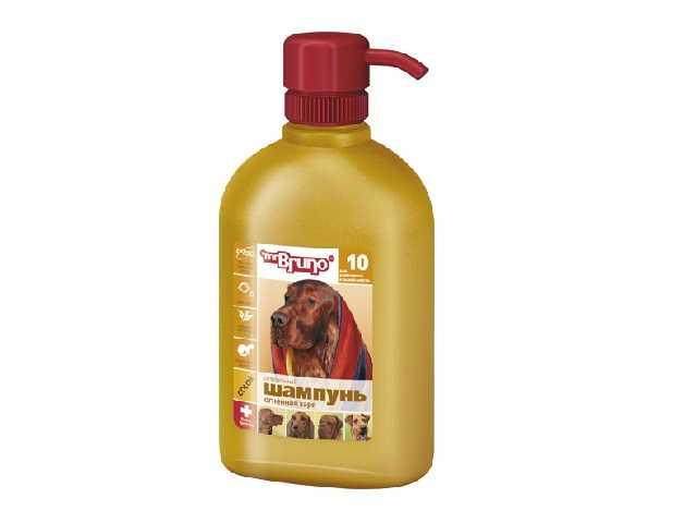 Шампунь для собак: с хлоргексидином, доктор, perfect coat, сухой, гипоаллергенный, какой выбрать