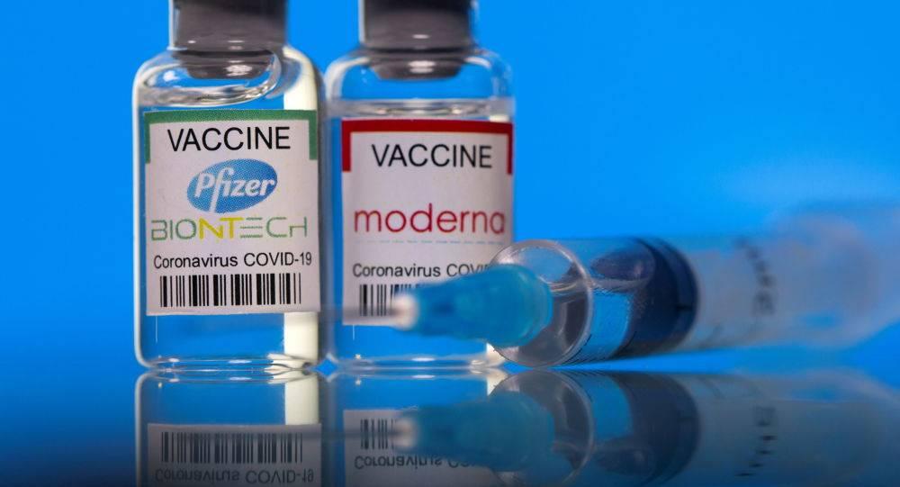 Nobivac tricat trio (нобивак трикет трио для кошек): инструкция по применению вакцины