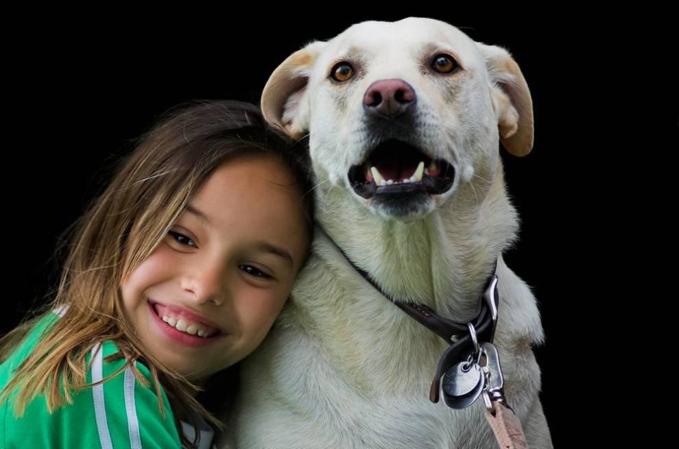 Почему собака постоянно лижет и грызет лапы? - отвечает  ветврач
