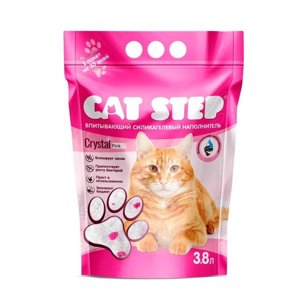 Наполнители для кошачьих туалетов «кузя».