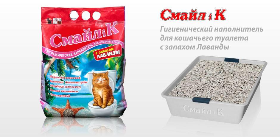 Топ-16 лучших наполнителей для кошачьего туалета