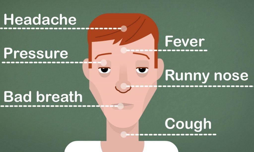 Зуд между пальцами ног: причины, лечение, профилактика