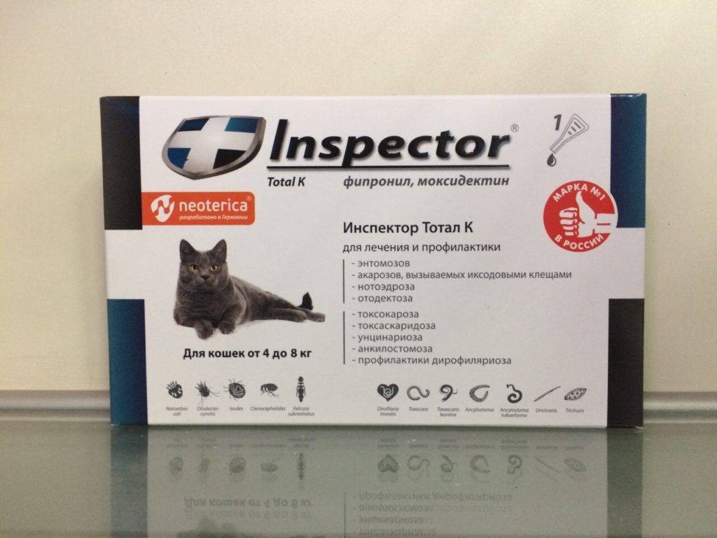 Барс капли против блох и клещей для собак более 30 кг. 2 пипетки по 5 мл. - купить, цена и аналоги, инструкция по применению, отзывы в интернет ветаптеке добропесик