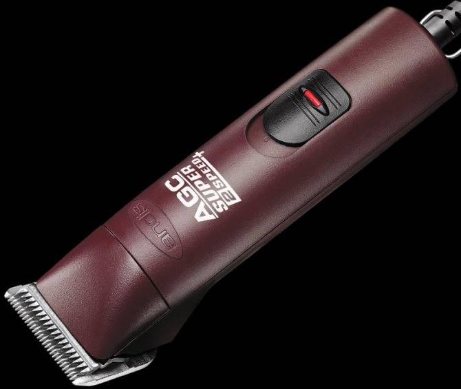 Лучшие машинки для стрижки волос в домашних условиях: как выбрать, отзывы экспертов
