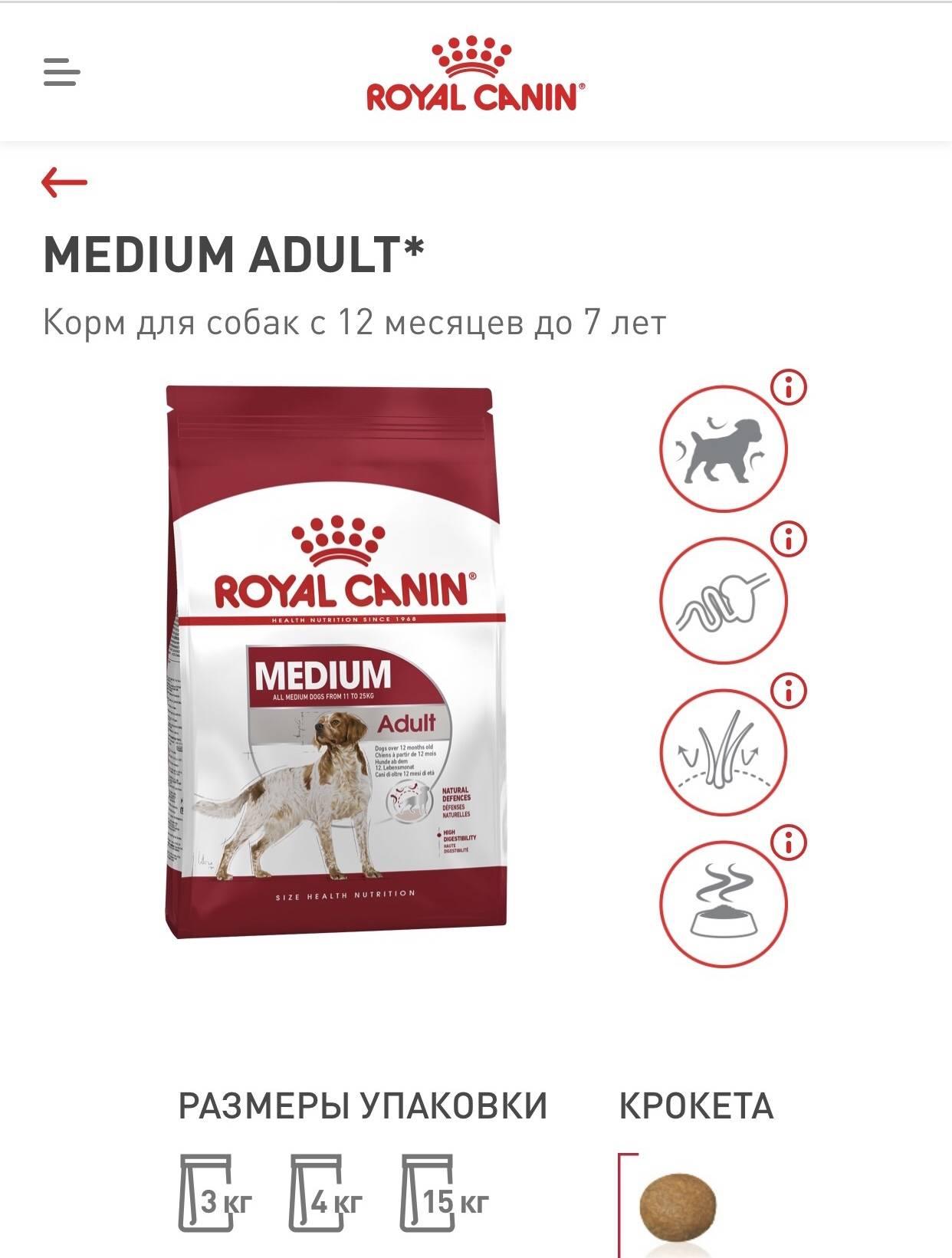 Корма премиум класса для собак: список, рейтинг, отзывы - петобзор