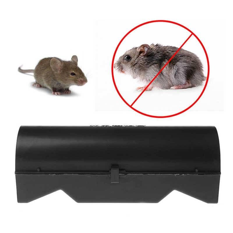 Собаки, которые ловят крыс