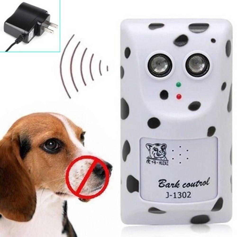 Загрузить собачий переводчик розыгрыш apk для android - последняя версия