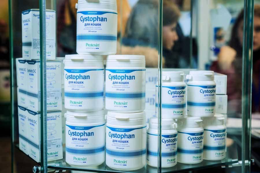 Инструкция по применению лекарственного препарата бутофан