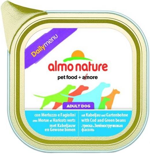 Almo nature (альмо натуре): корма для кошек — отзывы ветеринаров
