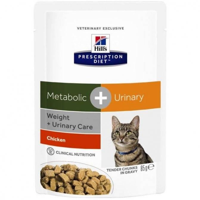 Корм для кошек «родные корма»: отзывы и разбор состава - петобзор