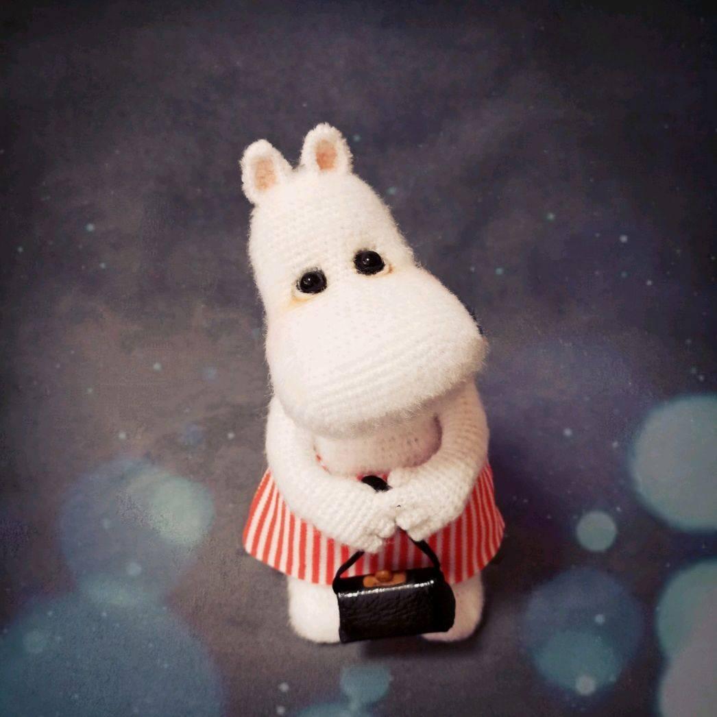 ᐉ новые тильда игрушки. шьем мягкие игрушки в стиле тильда своими руками – выкройки ✅ igrad.su