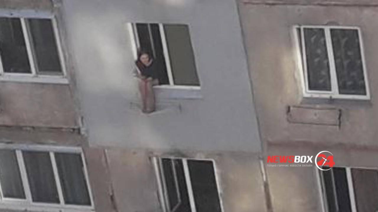Как найти кошку, если она убежала | дома, в квартире, выпавшую из окна, на улице