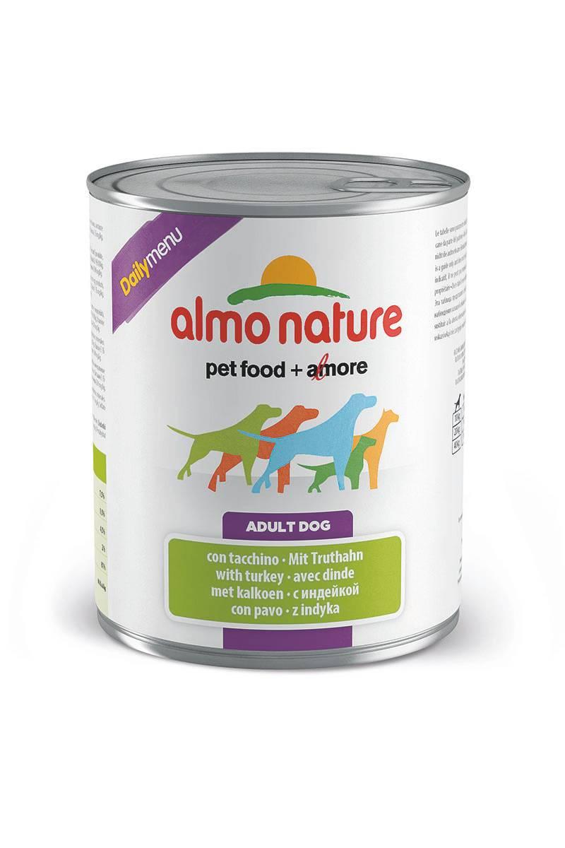 Almo nature holistic, alternative (италия) сухие корма для кошек купить в йошкар-оле с доставкой, интернет-магазин йошкин корм