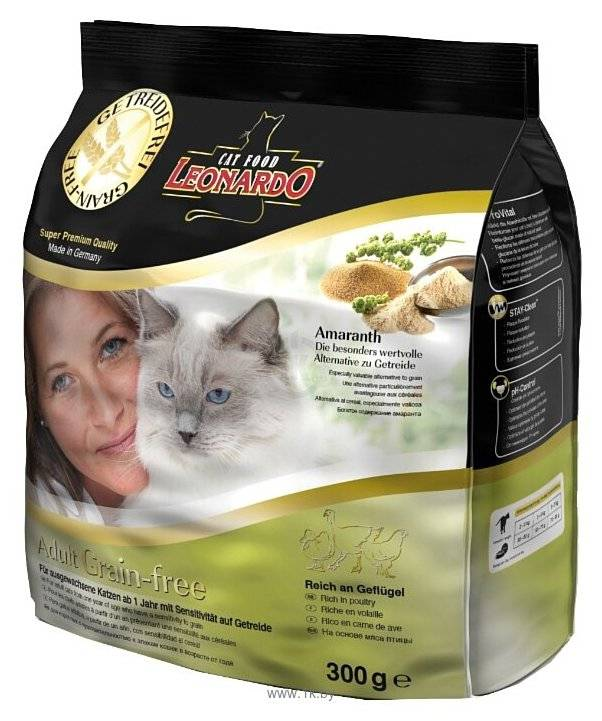 Корм для кошек farmina («фармина»): отзывы ветеринаров и владельцев животных о нем, его состав и виды, плюсы и минусы
