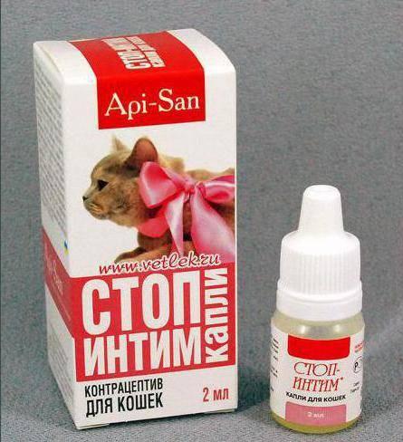 Антибиотики и обезболивающее для беременных и кормящих женщин