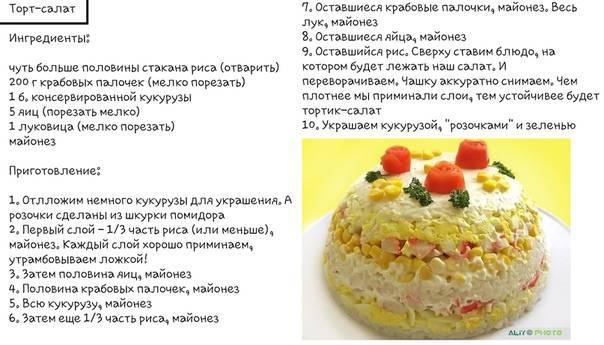 Торт собака со сгущенкой рецепт с фото пошагово - 1000.menu