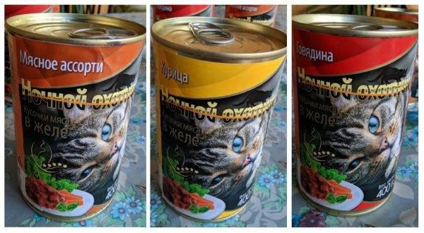 Корм для кошек applaws, отзывы о нем ветеринаров и владельцев животных, его виды и состав, плюсы и минусы