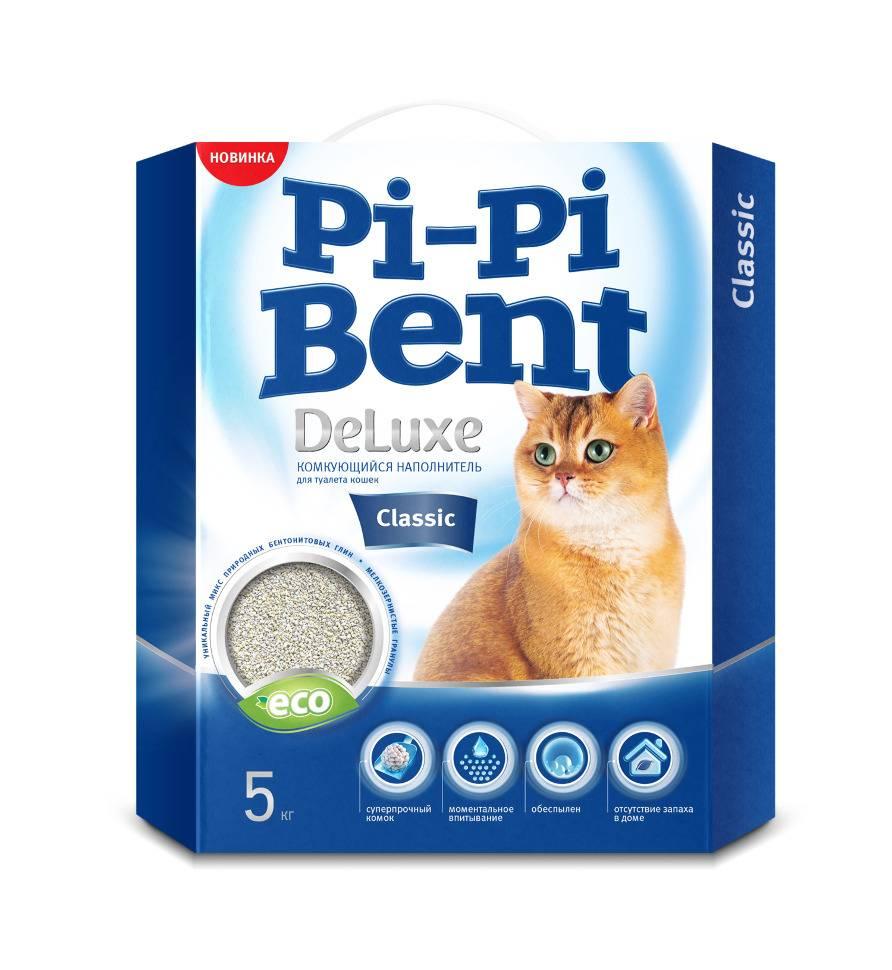 Кузя - наполнитель для кошек | туалет, цена, отзывы