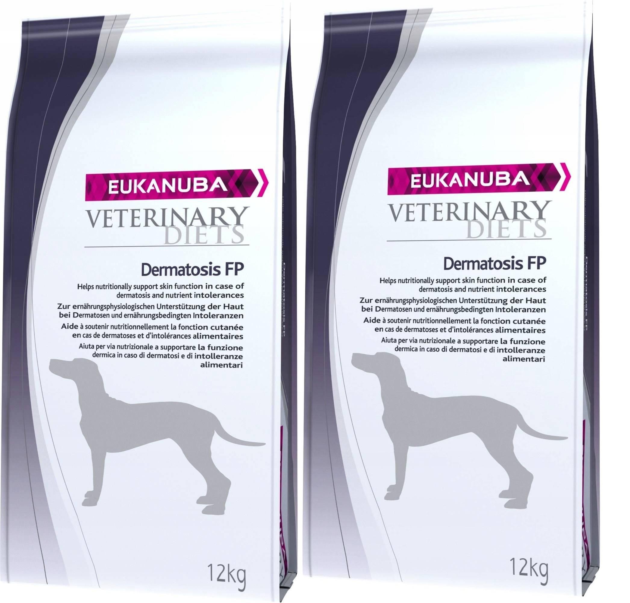 Корм eukanuba для собак и кошек, цены на корм премиум класса - купить с доставкой в москве в интернет магазине кормовозоф.ру
