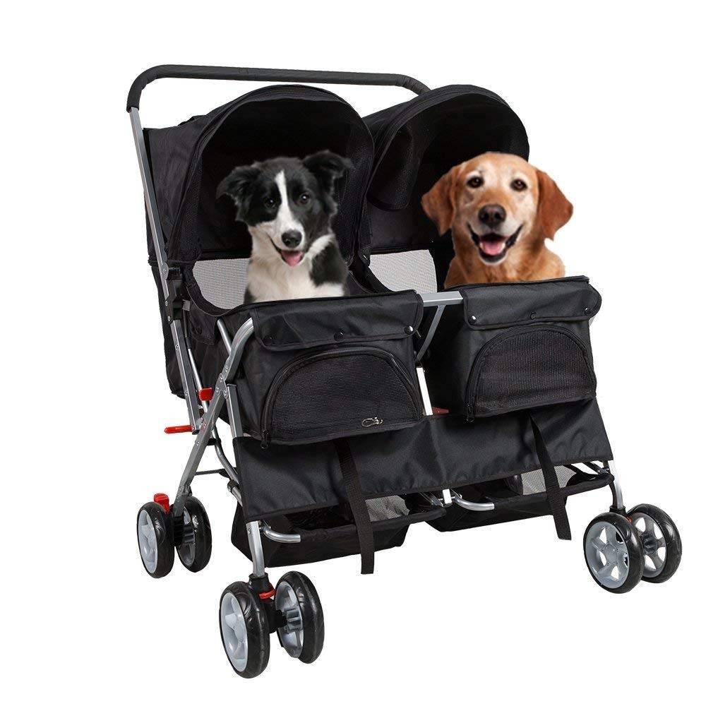 ᐉ инвалидные коляски для кошек - ➡ motildazoo.ru