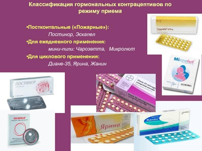 Противозачаточные таблетки для кошек | есть ли средства, название, цена, уколы