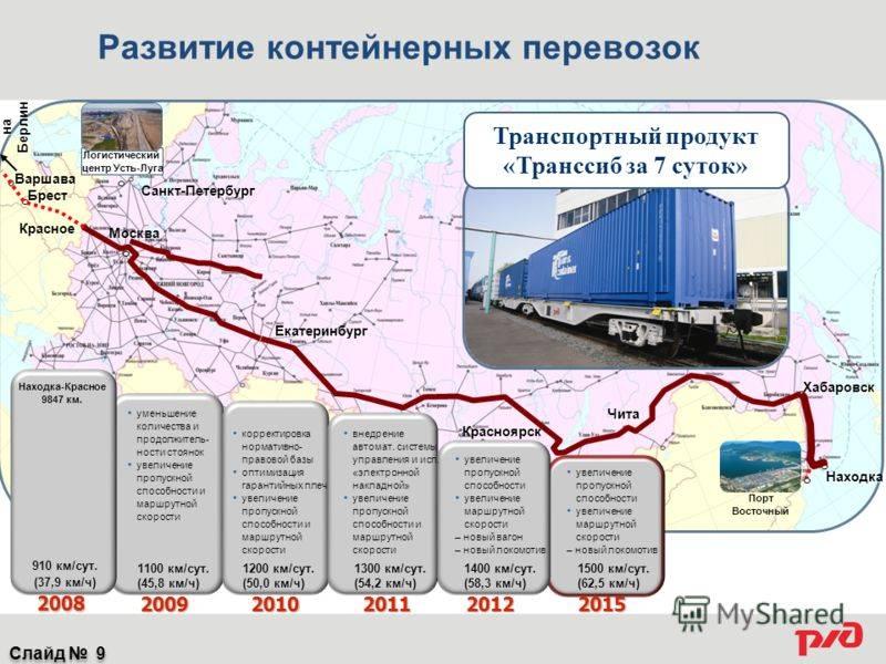 Перевозка животных в поезде ржд 2021(кошек): как перевезти кота по россии жд транспортом (скачать правил провоза)
