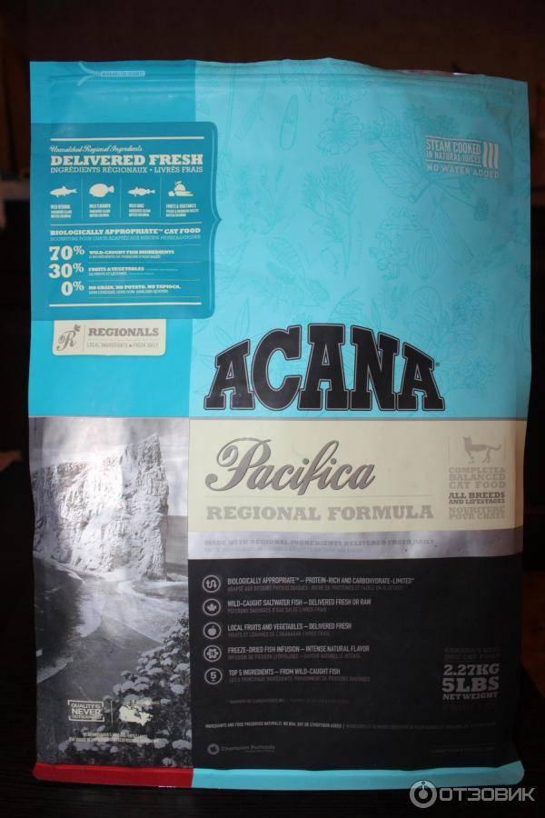 Рейтинг и состав корма acana для собак и щенков: отзывы ветеринаров, официальный сайт acana — дозировка, какой это класс, есть ли «акана» для пожилых собак, где купить собачий корм