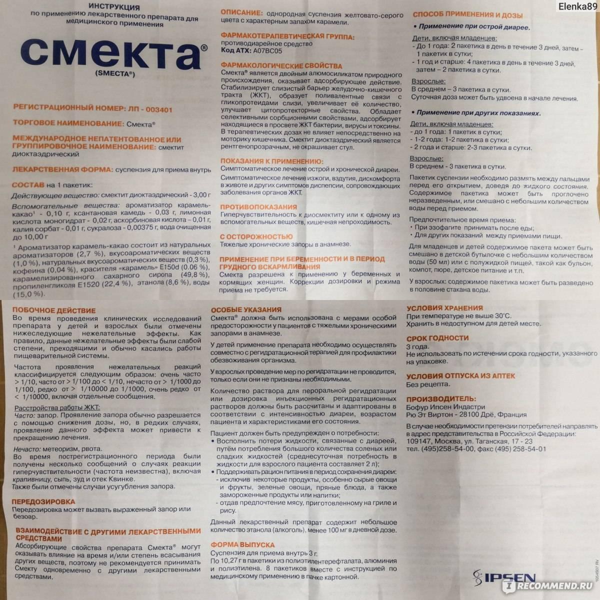 Энтеросгель кошке - как и сколько давать - kotiko.ru