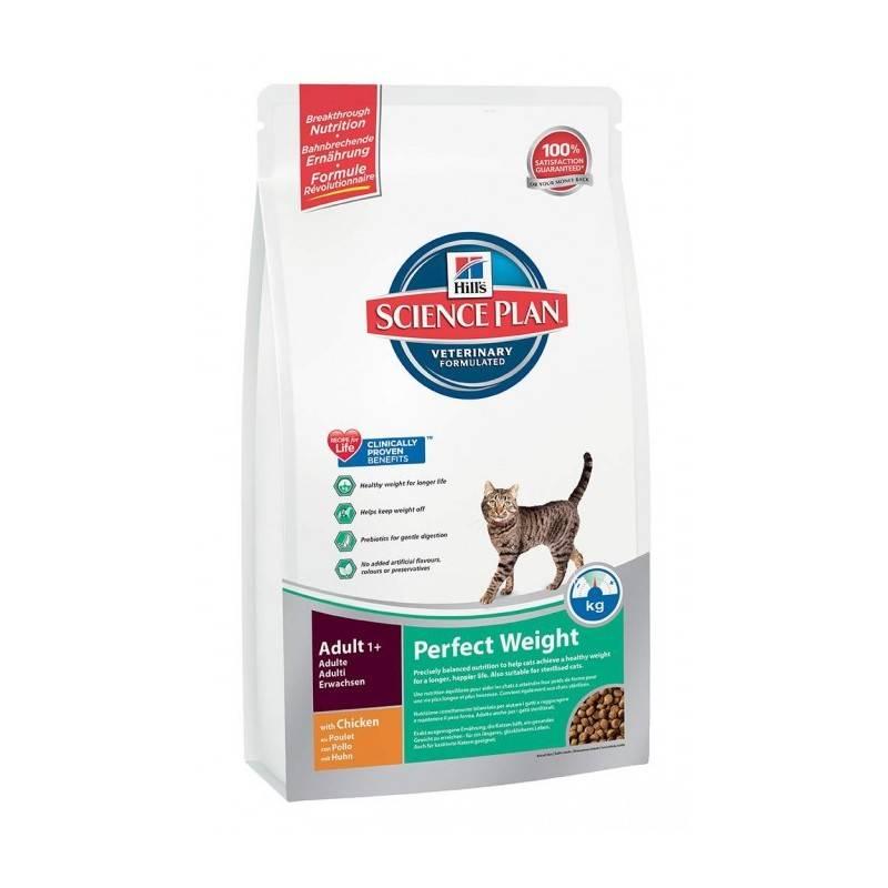 Hill's prescription diet gastrointestinal biome рагу для кошек, с курицей и добавлением овощей