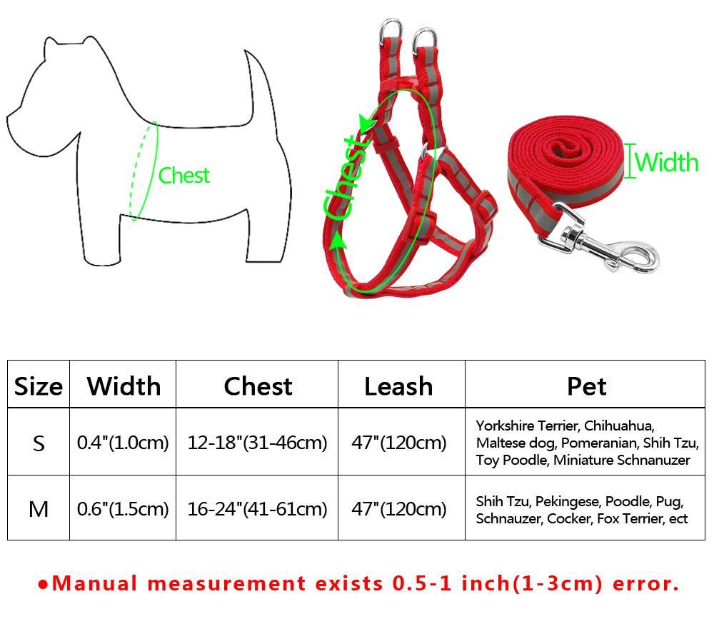 Размеры для собак на «алиэкспресс». разберемся, как выбрать размеры обуви и одежды для питомца
