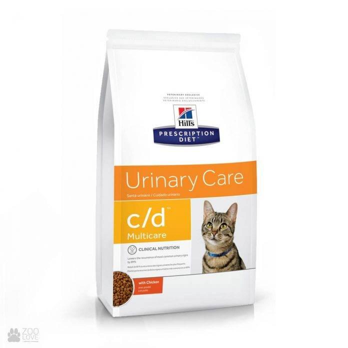 Корма для собак и кошек с повышенным содержанием белка | hill's pet