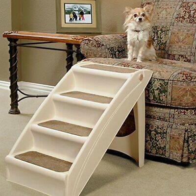 Купить лестницу пандус для собаки в москве: низкая цена и доставка по россии.