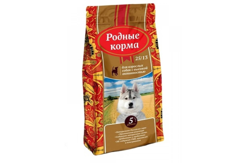 Аll dogs корм для собак: отзывы ветеринаров, цена и где купить | petguru