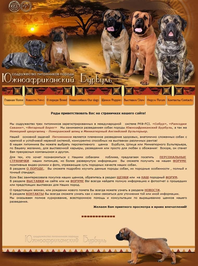 Почему на руси нельзя было держать в доме собаку? | русская семерка