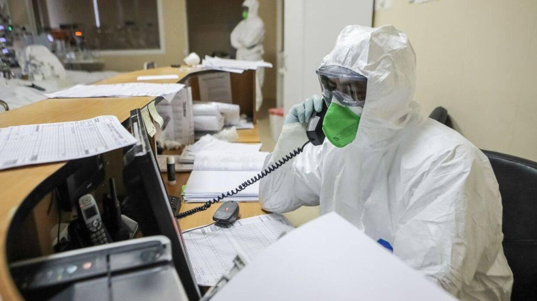 Дон24 - ростовские ученые выяснили, передается ли коронавирус от собак и кошек
