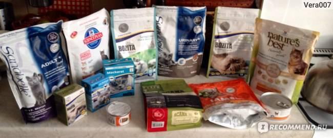 Описание состава и рейтинг корма acana для кошек и котят, отзывы ветеринаров, где купить кошачий корм «акана», официальный сайт, дозировка, есть ли корм acana для кастрированных котов и стерилизованных кошек