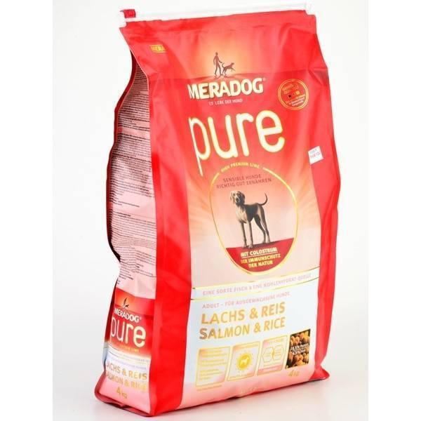 Корм farmina (фармина) для собак   состав, цена, отзывы