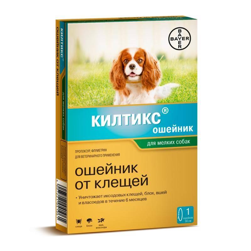 Нексгард спектра для собак – инструкция по применению таблеток от блох, клещей и глистов