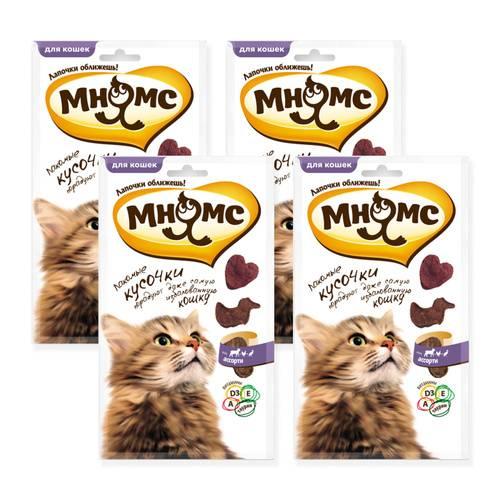 Можно ли кошкам и котам молоко и кисломолочные продукты, как они влияют на организм взрослого животного, молочка в рационе котенка