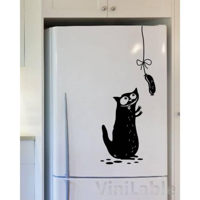 Что делать, если кто-то пытается открыть дверь: основные правила поведения
