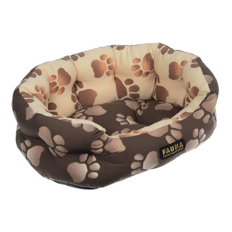 ᐉ как выбрать лежанку для щенка - ➡ motildazoo.ru