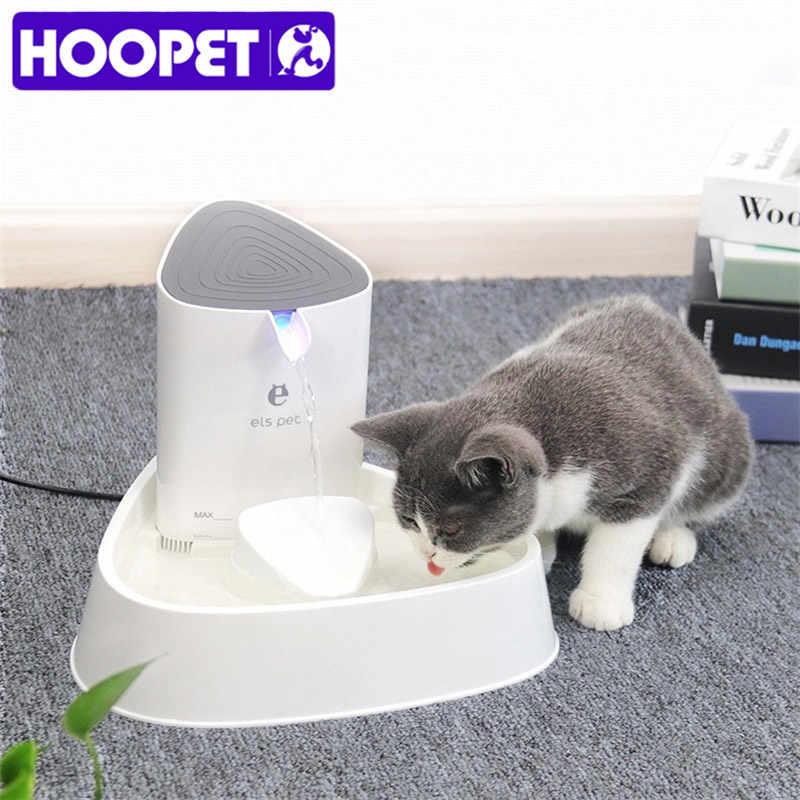 Автоматическая поилка для кошек и собак: умные поилки для животных своими руками - как работает автоматическая поилка