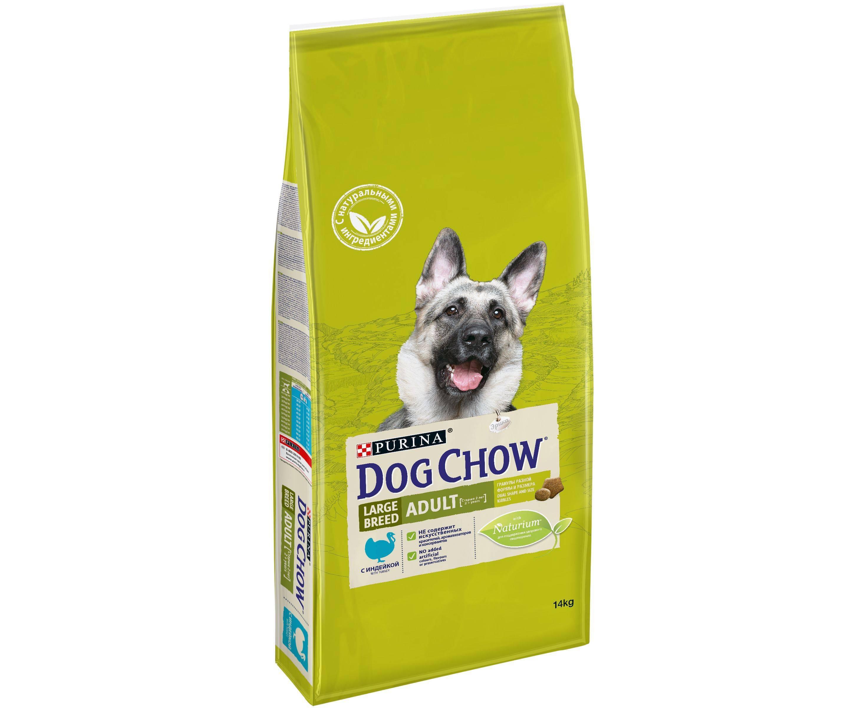 Подробный обзор всей линейки кормов now для собак и щенков мелких пород