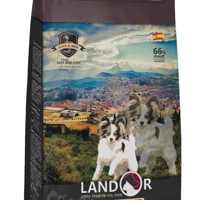 Landor -философия правильного питания для кошек и собакот кормов категории холистик — статьи — rex24.ru: домашние животные, выбор, уход и воспитание, каталог компаний, эксперты.