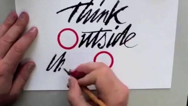 Как нарисовать кошку. пошаговый урок для начинающих