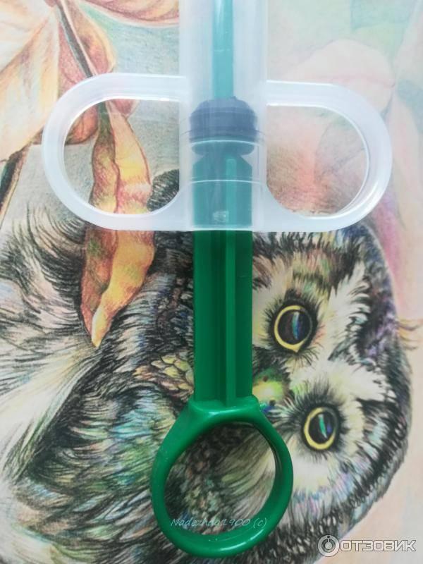 Как кошке дать таблетку: инструменты, в том числе таблеткодаватель, способы, видео с советами, как давать коту лекарство
